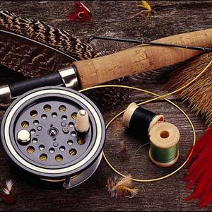 Охотничьи и рыболовные магазины Ольховки