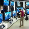 Магазины электроники в Ольховке