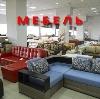 Магазины мебели в Ольховке