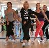 Школы танцев в Ольховке
