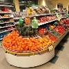 Супермаркеты в Ольховке