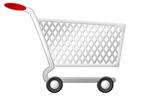 Ювелирный магазин 585 - иконка «продажа» в Ольховке