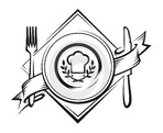 Серебряная Мечта - иконка «ресторан» в Ольховке